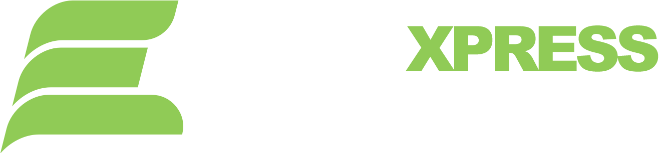 Logo MICROXPRESS